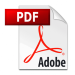 icon-pdf