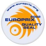 Europrix Quality Seal