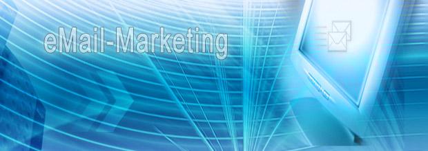 eMail-Marketing: Das wird benötigt