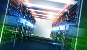 Webhosting, Server & Domain