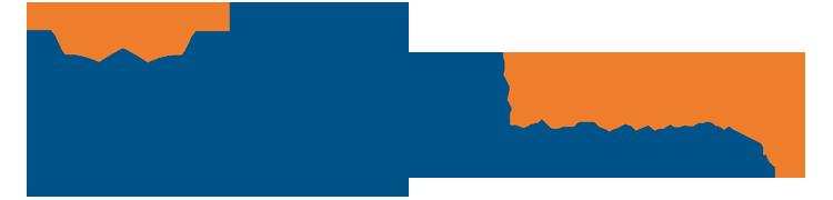Böck & Partner Online Agentur