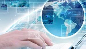 Onlineshop & eCommerce Lösungen
