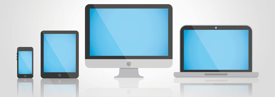 Ist Ihre Website für mobile Geräte optimiert?