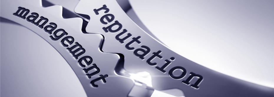 Litigation PR im Online Bereich