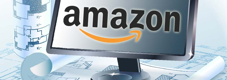 Amazon Ranking Position verbessern