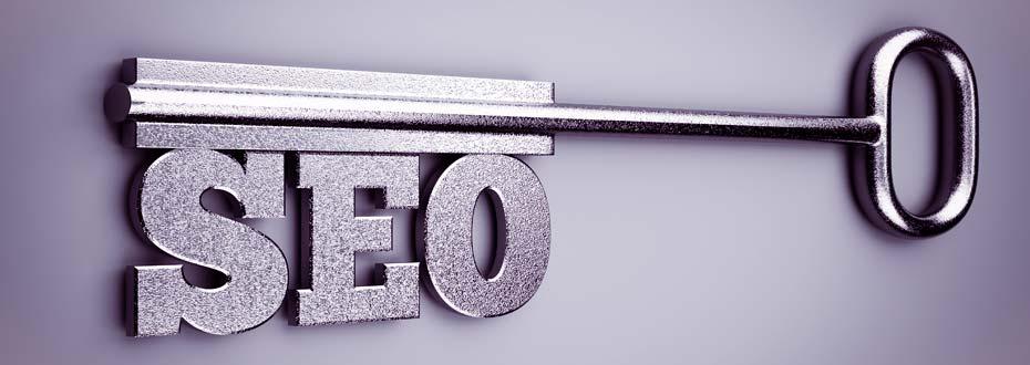 SEO im Online Marketing für Ärzte und Kliniken