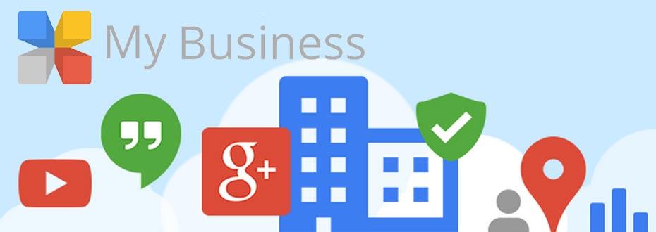 Google Maps Firmeneintrag: So erhöhen Sie das Ranking bei Google