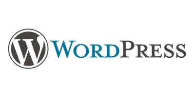 Wordpress Webentwicklung
