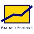 Reiter & Partner über Böck & Partner