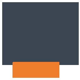 eCommerce & Online Shop Erstellung