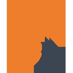 Online Gesundheitsmarketing