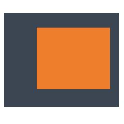 Online Pressearbeit