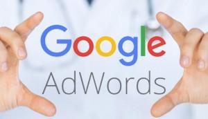 Google Ads für Ärzte und Kliniken