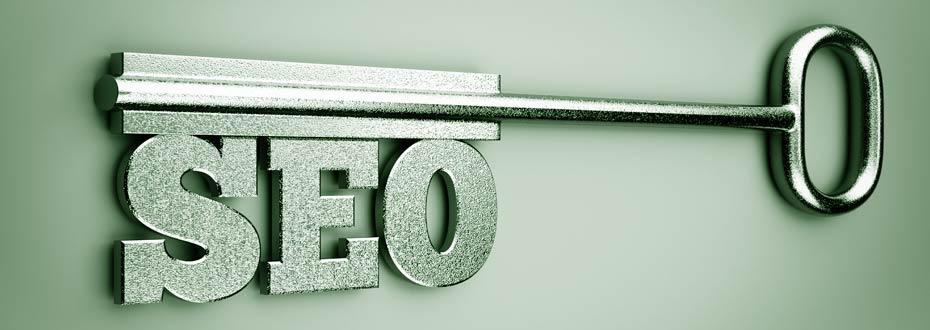 SEO Beratung durch SEO Agentur: Das ist zu beachten