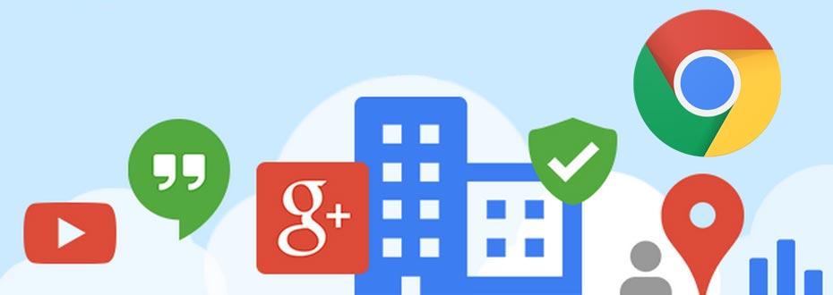 Google: Sicherheitswarnung für Webseiten ohne SSL-Zertifikat | Böck ...