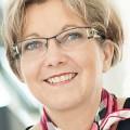 Amberger Consulting über Böck & Partner