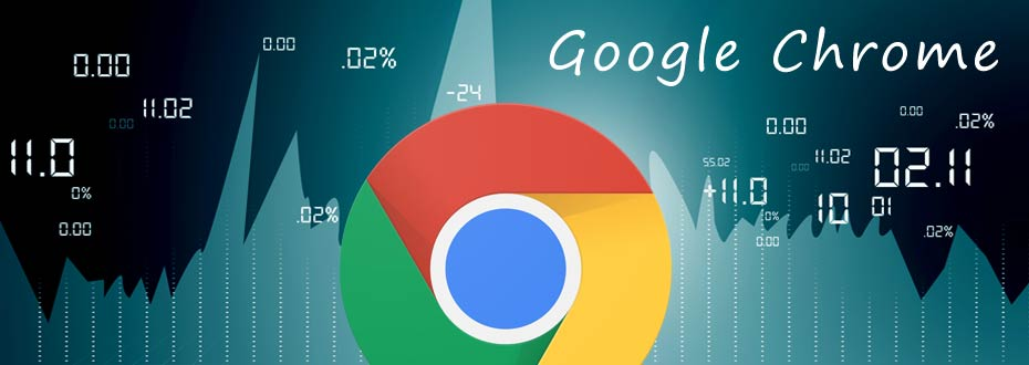 SEO: Chrome Browser soll langsame Websites brandmarken