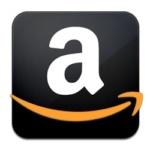 Amazon Ranking erhöhen