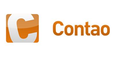 Contao CMS Webentwicklung