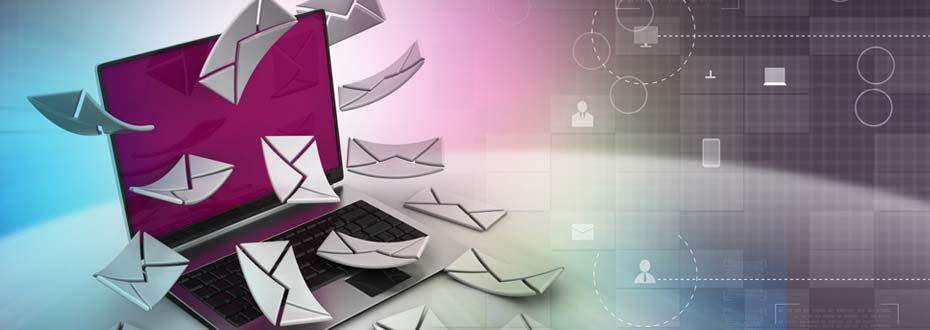 eMail Marketing Agentur