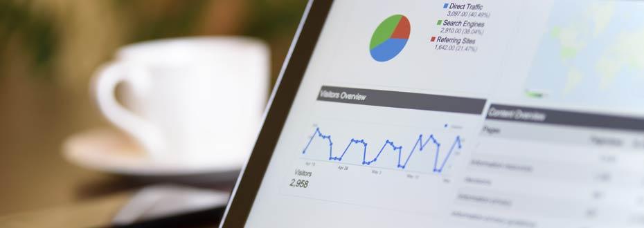 Google AMP, SEO und Conversionrate
