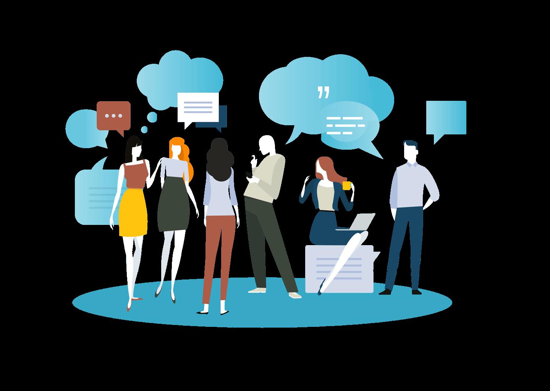 Internetagentur Fragen und Antworten zu Marketing
