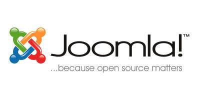 Joomla Agentur Webentwicklung