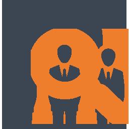 Online Umfragen & Marktforschung