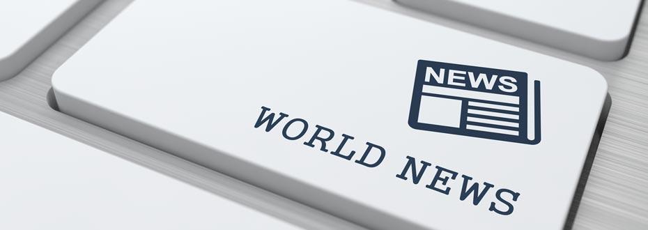 Online PR und Online Pressearbeit