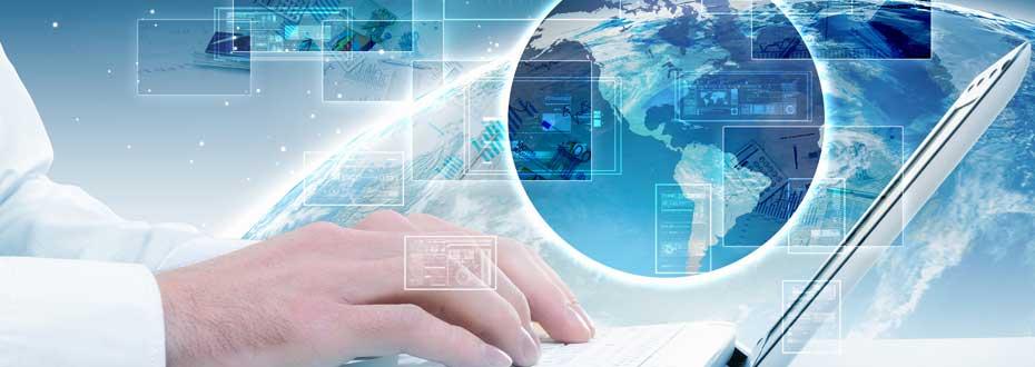 Online Shop und eCommerce Lösungen