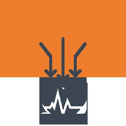 Social Media Marketing für Arzt und Klinik