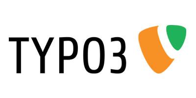 Typo3 Agentur Webentwicklung