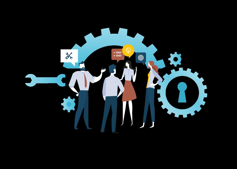 Webentwicklung Internetagentur